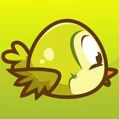 Traverse Bird 1.0.0