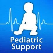 Pediatric Support 1.7.1