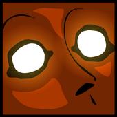Beast Globe - Shadow's Revenge 1.5