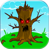 Clicker Monsters: Tap to Kill 1.6