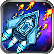 Air Fighter Jet Attack 1.0