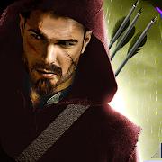 Bow Arrow Master: Castle War ( burgmauern ) 1.3