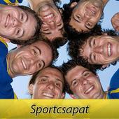 Sample Sport Team