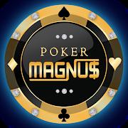 Poker Magnus 1.07