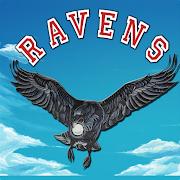 Raven's Nest 3.4.1