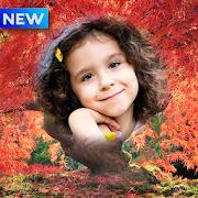 Autumn photo frames 1.0.6
