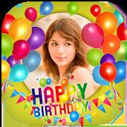 Birthday Photo Frames Wishes 1.0.9