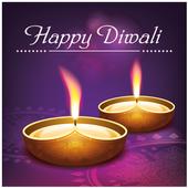 Diwali Theme 1.0.1