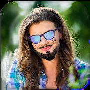 Face Edit 1.0.11