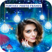 Fantasy photo frames 1.0.8