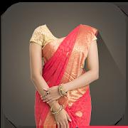 Women Traditional Dresses 1.0.12