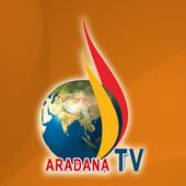 Aradana TV 1.6