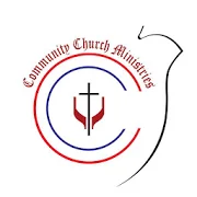 Community Church 3.7