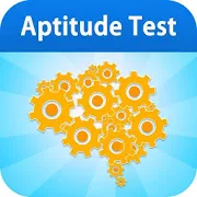 Aptitude Math Concepts 1.2.4