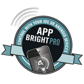 App Brights Pro