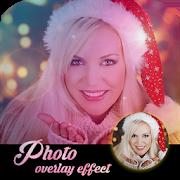 Photo Overlay Effect 1.0