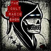 Cult Radio Show 3
