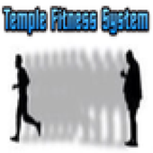Temple Fitness System