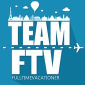 TEAM FTV 4.3