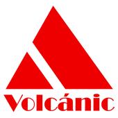 Restaurant Volcanic 6