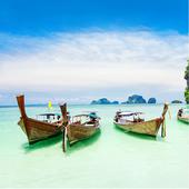 Fun Sun Sea Holidays and Tours