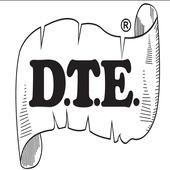 D.T.E. 2