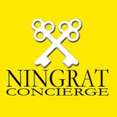 Ningrat Concierge
