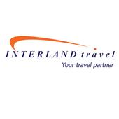 INTERLAND travel