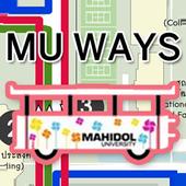 MU Ways
