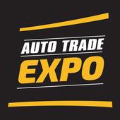 Auto Trade EXPO 1
