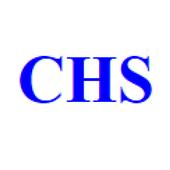 CHS Math Trail 2017 1.1