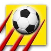 L'Onze Futbol 3