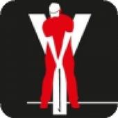 Golf In Sync Academy