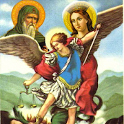 koptischekerkeindhoven 8