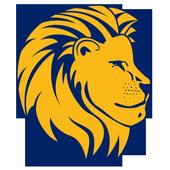 Salt Lake Lions 1