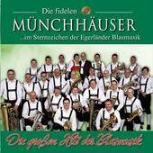 DFM - Die fidelen Münchhäuser 1