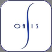 OASIS 1.1
