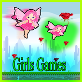 New Girl Games Free 2016 1.0