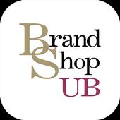 ブランドバッグ・財布の通販 ブランドショップユービー 1.3.0