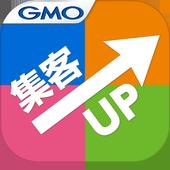 GMOアップカプセル ポータルアプリ 2.32.0