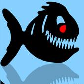 Deadly AquariumAPPCHIK LTDArcade