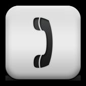 0870 0844 0800 Free Call 2.0.2