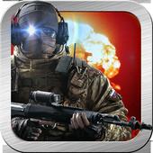 HEADSHOT - Sniper assault