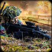 Army Commando Death Shooting 1.3