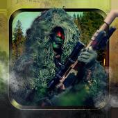 Commando Killer Bravo Shooter