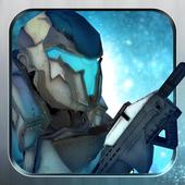 Star Spaceship Wars 3D 1.1