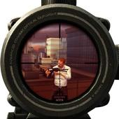 The Last Sniper Commando - Real American Assassin 1.0