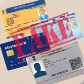 Fake ID Card Generator 1.2