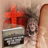 Christian Faith Healing 1.0