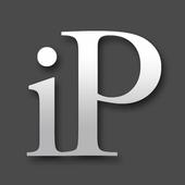 iPortfolio 3.0.0